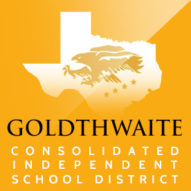 GCISD-logo